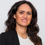 Denise, VP Digital Customer Service Transformation
