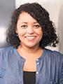 Joana Barclays Kreditexpertin