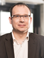 Marco Produktmanager