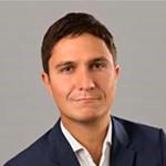 Konstantin, Head of Commercial Optimization