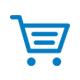 Shoppen auf Amazon.de