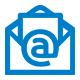 Das digitale Postfach